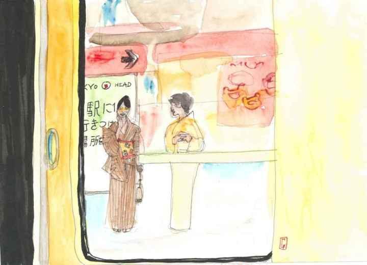15x20Subway-TokyoHead-confais
