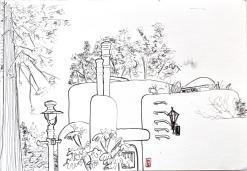 (c) Confais Ghibli 10x15
