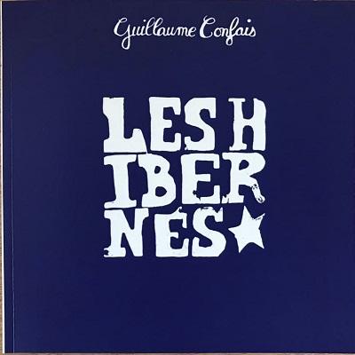(c) Confais Les Hibernés Le Livre Edition tirage de tête à retrouver sur https://www.etsy.com/fr/listing/881827971/livre-illustre-pour-enfants?ref=listings_manager_grid